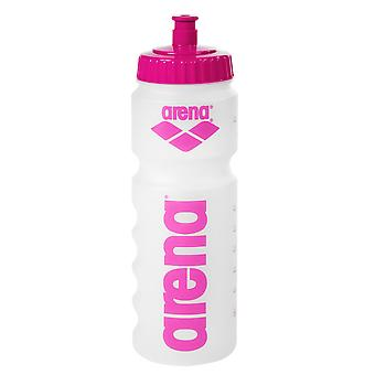 Arena waterfles 750ml