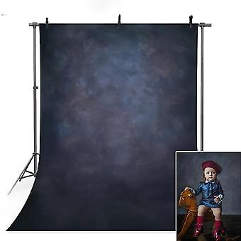 Hintergrund professionelle fotografische Requisiten (Set 4)