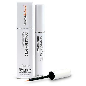 Prisma Naturliga Serum Ögonbryn och Ögonfransar 5 ml