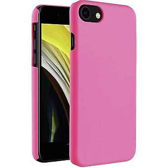 Vivanco Gentle Back cover Apple Pink