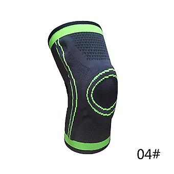Protector Knee Pads  For Running