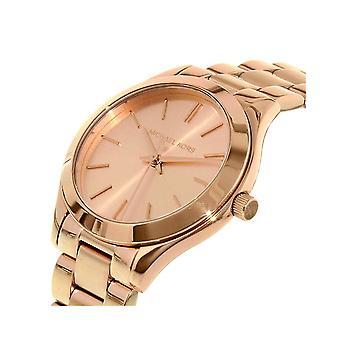 Michael Kors Damen Uhr mk3513