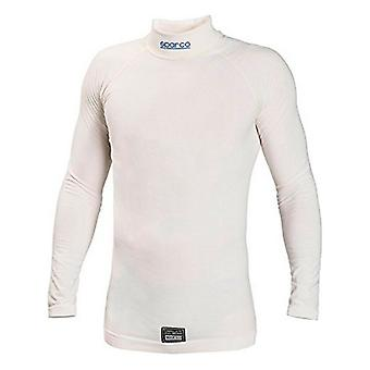 Men's Thermal T-shirt Sparco Delta RW-6 Long sleeve