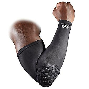 McDavid 6500 Hexpad Power Shooter Arm Sleeve Basketball & Injury Protection