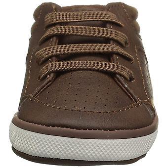 الغزلان بيبي بيبي بوي أدل بنجي أحذية