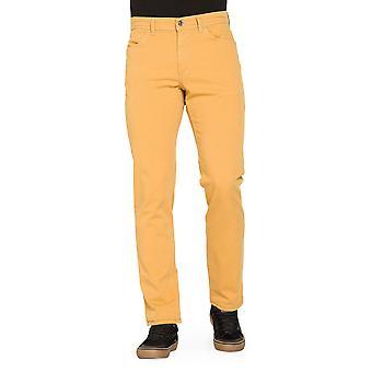 Carrière Jeans - 700-942A - man