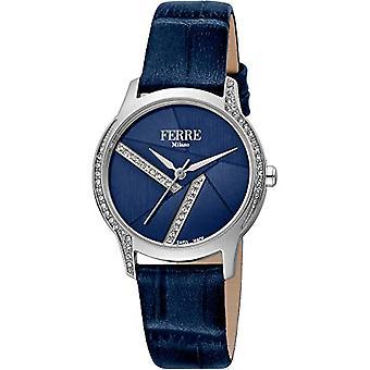 Reloj Ferr Milano elegante FM1L145L0011