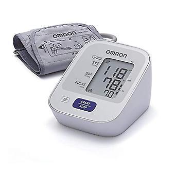 OMRON M2 Arm Blood Pressure Meter