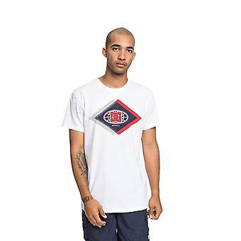 DC co verweerster korte mouw T-shirt in Sneeuwwitje