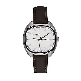 Cauny watch cap001