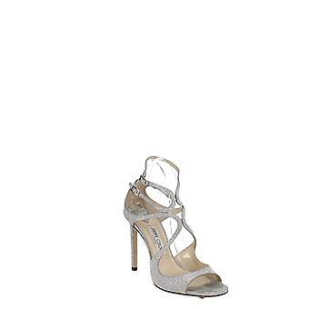 Jimmy Choo | Lang Strappy Sandals