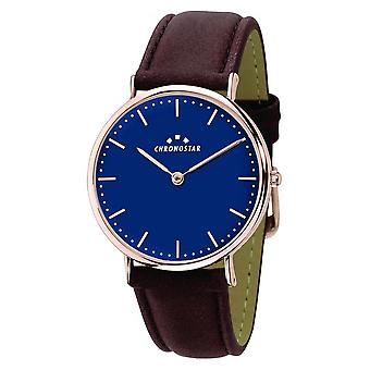Chronostar watch preppy r3751252019
