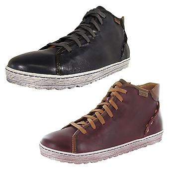 Pikolinos Womens Lagos 901-DF8880 Chaussures sneaker