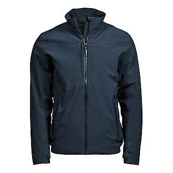 Tee Jays Mens All Weather Jacket TJ9606