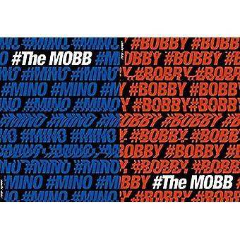 Mobb - Mobb [CD] USA import