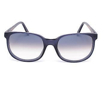 Ladies'Sunglasses LGR SPRING-NAVY-36 (ø 50 mm)