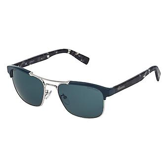 نظارات شمسية رجالية تروساردي STR0825607T9 (ø 56 مم)