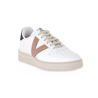 Victoria cuarzo sneakers fashion