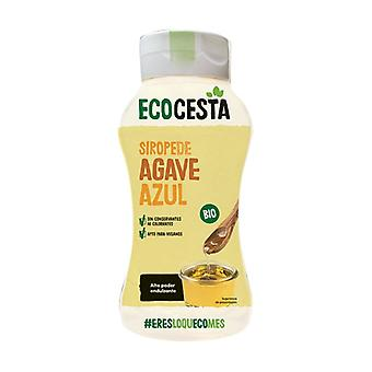 Organic agave syrup 700 g