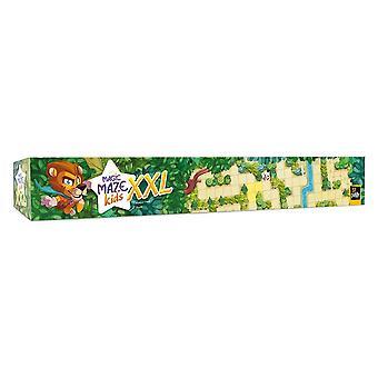 Magic Maze Kids XXL Playmat