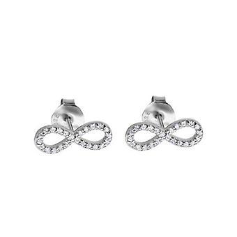 Lotus jewels earrings lp1253-4_1