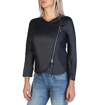 Armani Jeans - Jackets Women 3Y5B04_5N1QZ