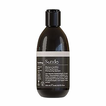Shampoo Soothing Calming Sendo (250 ml)