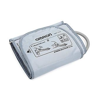 Omron Small Childs Cuff Wipeable Preformed For M2 And M3 Blood Pressure Monitor