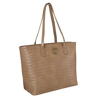 MONNARI 117510 vardagliga kvinnliga handväskor