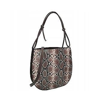 Nobo 42060 alledaagse dames handtassen