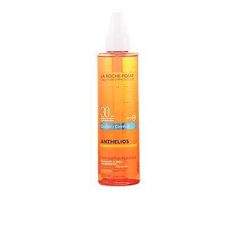 La Roche Posay Anthelios Huile nutritiv spray Spf30 200 ml Unisex
