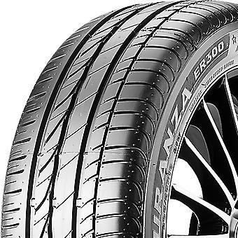 Sommerreifen Bridgestone Turanza ER 300A Ecopia ( 225/55 R16 95W * )