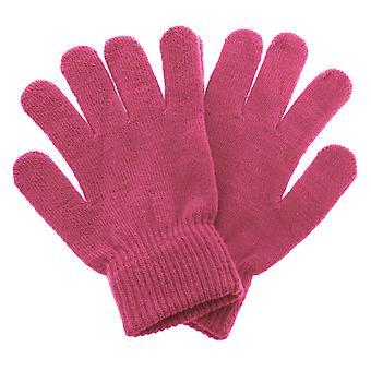 ProClimate Inspirations Womens Magic Gloves