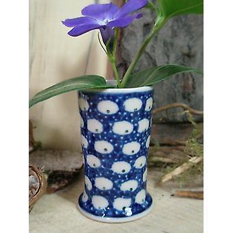 Vaso, miniatura, altura de 5 cm, tradição 4 - 3034 BSN