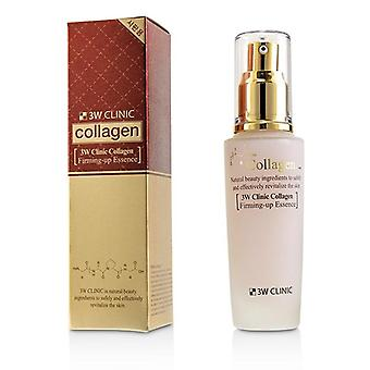 3w Clinic Collagen Firming-up Essence - 50ml/1.7oz