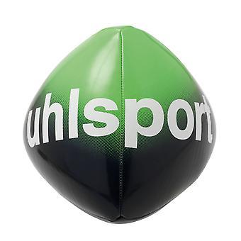 Uhlsport REFLEX BOLLEN