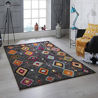 Atlas 1330 Y Rechteck Teppiche traditionelle Teppiche