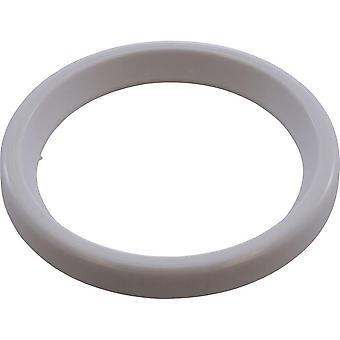 טבעת מפצה מותאמת אישית 23422-000-010
