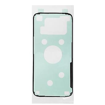 Samsung Galaxy S7 Edge spate Cover adeziv GH81-13556A