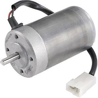 DOGA DC motor DO16241012B00/3008 DO 162.4101.2 B. 00/3008 12 V 7,5 A 0,18 nm 2800 rpm schachtdiameter: 8 mm 1 PC (s)