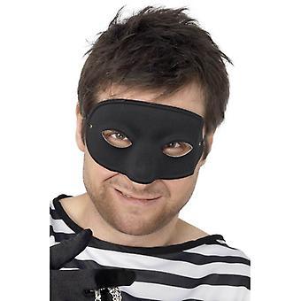 Smiffy's Burglar Eyemask