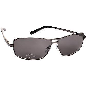 Vétkezik felnőttek Unisex végrehajtás színezett napszemüveg