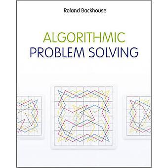 حل مشكلة حسابي قبل رولان جيم باكس-بو 9780470684535