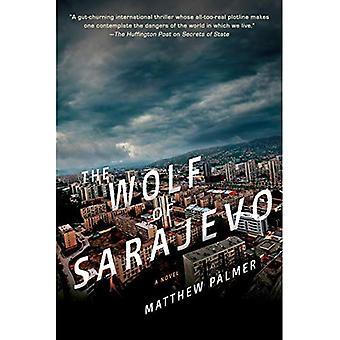 Le loup de Sarajevo
