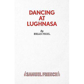 Dancing at Lughnasa (waarnemend editie)