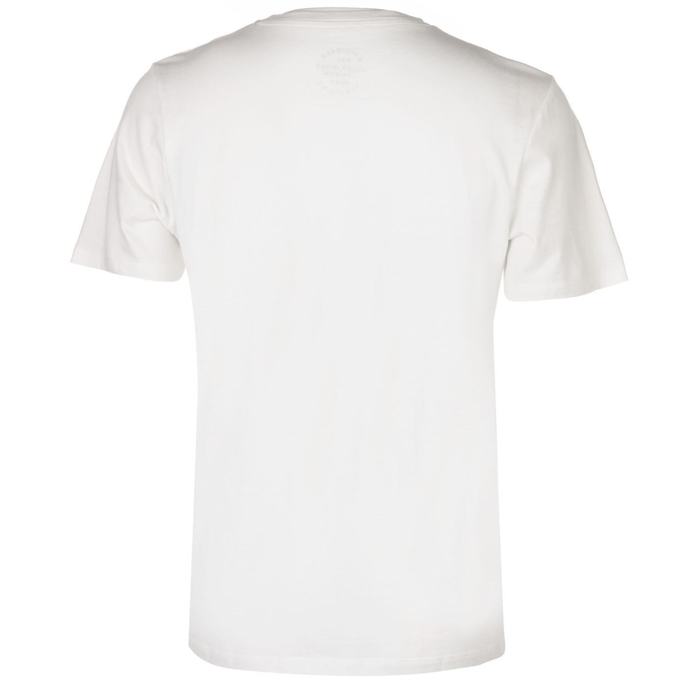 Jack and Jones Originals Jorreji T-Shirt Mens Tee Shirt Top