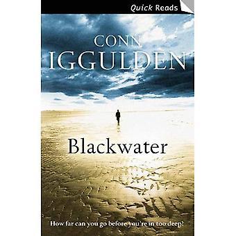 Blackwater (hurtig læsninger)