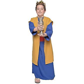 Costume enfant Ii Wiseman