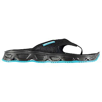Salomon Mens RX quebrar sandálias