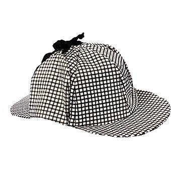 Inspector Hat Economy For All